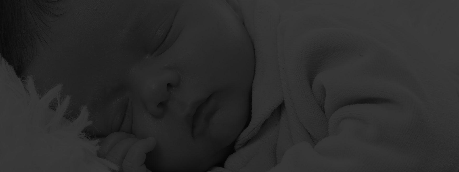 Maternité et bébés